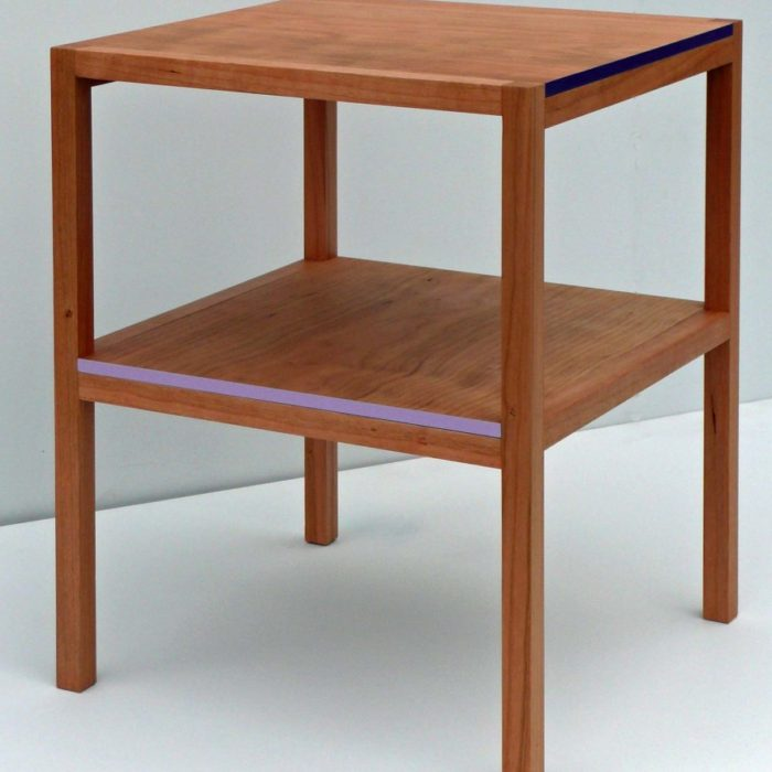 Margate side table
