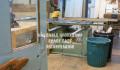 Ashwin Workshop