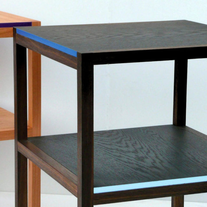 Margate side tables